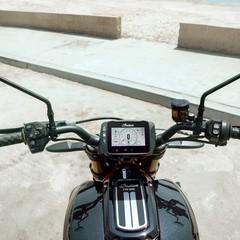 Foto 28 de 38 de la galería indian-ftr1200-y-ftr1200s-2019 en Motorpasion Moto