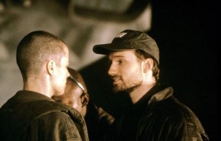 David Fincher Alien3