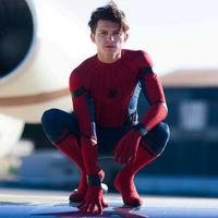 Tom Holland rompe su silencio sobre la ruptura entre Sony y Marvel para compartir a Spider-Man