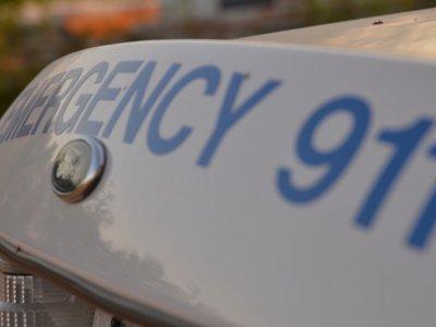 Siete aplicaciones, webs y servicios para acceder a los servicios de emergencia rápidamente