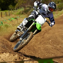 Foto 17 de 42 de la galería nueva-kawasaki-kx450f-2013-de-la-experiencia-del-ama-supercross-y-motocross-a-tu-garaje-accion en Motorpasion Moto