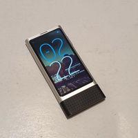 Ion Mini: Nokia tenía un plan B con Android que quizá pudo haber cambiado su historia, antes de ser comprada por Microsoft