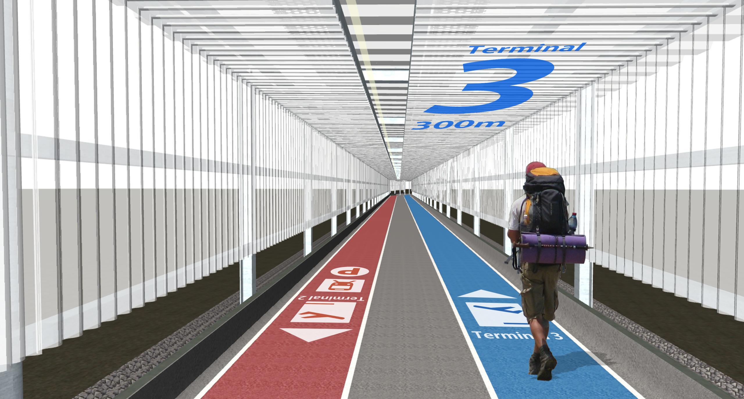 Foto de Tokyo Narita International Airport (9/12)