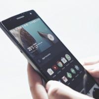 OnePlus presentaría un teléfono más económico, el OnePlus Mini