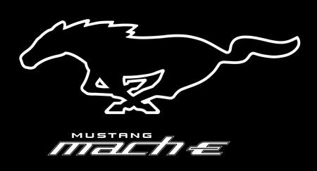 El Ford Mustang Mach E llegará el 17 de noviembre, será un SUV... ¡eléctrico!