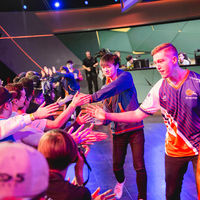 Echo Fox vs Team Liquid: Una semifinal con sabor a final