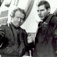 'Blade Runner 2': Ridley Scott da nuevos detalles sobre la prometedora secuela