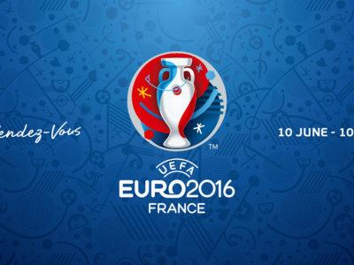 La UEFA emitirá en su web los partidos de la Eurocopa que ninguna cadena ha comprado en España