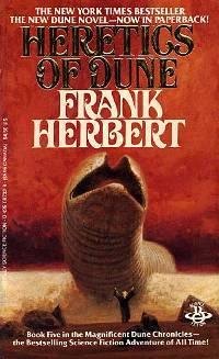 Peter Berg dirigirá una nueva versión de 'Dune' y a ver si esta vez se puede soportar