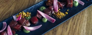 17 restaurantes de la costa de Cádiz para comer buen atún rojo