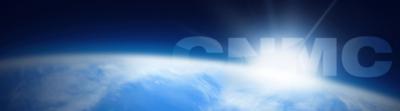 La CNMC obligaría a Movistar a abrir su fibra óptica a sus rivales, según Expansión