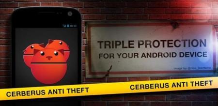 Cerberus cumple años y te regala la licencia de uso para siempre
