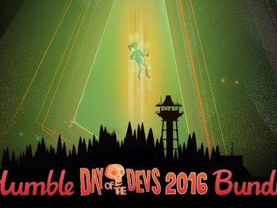 El nuevo Humble Bundle trae dos aventuras gráficas remasterizadas imprescindibles