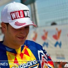 Foto 25 de 38 de la galería alvaro-lozano-empieza-venciendo-en-el-campeonato-de-espana-de-mx-elite-2012 en Motorpasion Moto