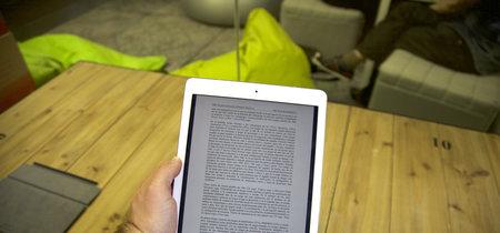 Los nuevos iPad serían presentados en marzo, pero llegarían al mercado en mayo o junio