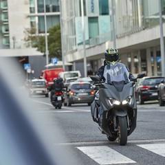 Foto 25 de 30 de la galería yamaha-tmax-560-2020-prueba-1 en Motorpasion Moto