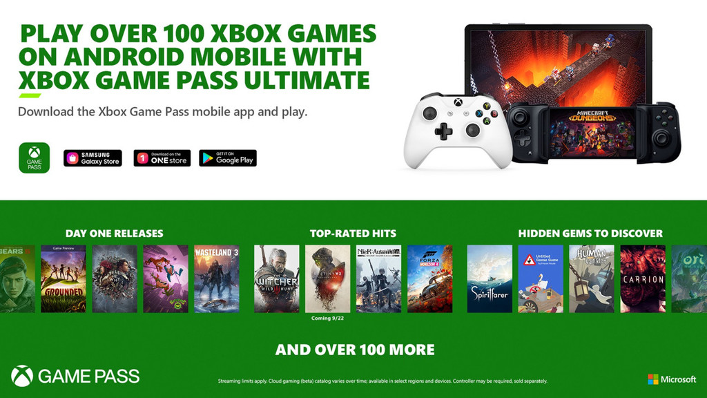 https://i.blogs.es/160b42/xbox-game-pass-xcloud/1024_2000.jpeg