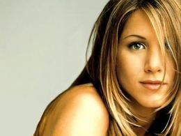 Jennifer Aniston insinúa la vuelta de Friends