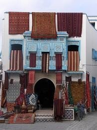 Kairouan: La ciudad sagrada de Túnez
