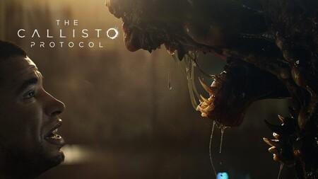 The Callisto Protocol estará ambientado en el universo de PUBG: el sucesor espiritual de Dead Space guarda relación con el Battle Royale