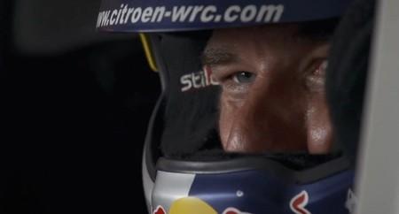 Sébastien Loeb sorprendido con el rendimiento del Citroën C-Elysee WTCC