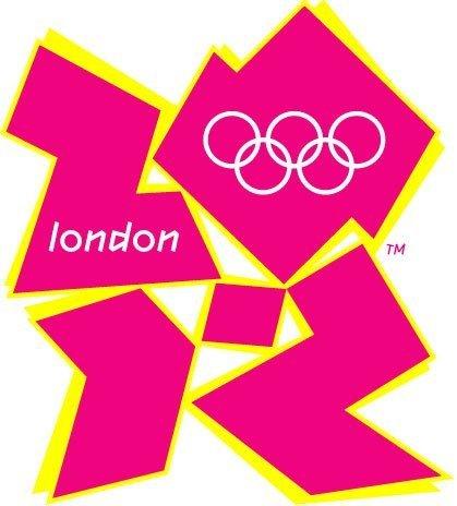 Londres 2012: ya está disponible el calendario de actividades