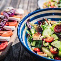 Adelgazar sin hacer dieta: siete cambios que puedes que hacer en tu día a día