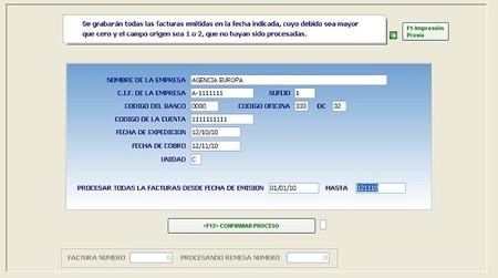 El Gobierno confirma la no obligatoriedad de declarar cuentas y bienes en el extranjero por un valor inferior a los 50.000 euros