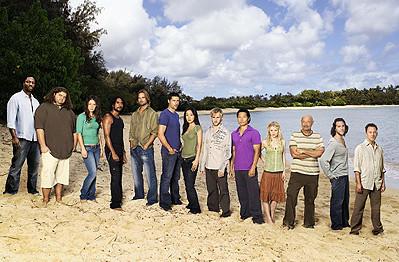 La 4ª temporada de Perdidos tendrá un capítulo más de lo previsto