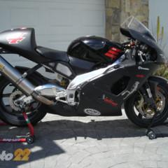 Foto 8 de 22 de la galería transformille en Motorpasion Moto