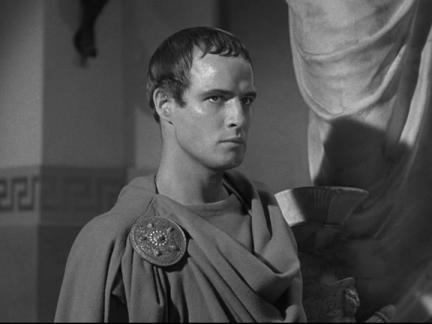 William Shakespeare: 'Julio César'