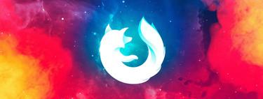 Project Fission, o cómo la arquitectura de Firefox pronto será más parecida a la de Chrome que nunca