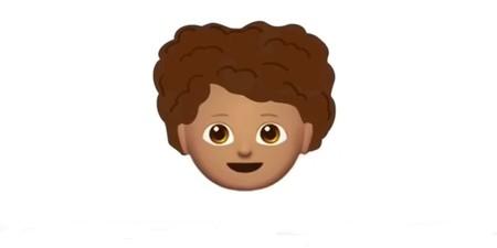 Pelo Afro
