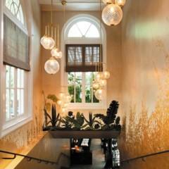 Foto 12 de 40 de la galería una-estancia-de-10-en-paris en Trendencias Lifestyle