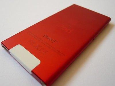 ¡Hasta siempre, iPod Nano y iPod Shuffle! Apple descontinúa los dos modelos de forma oficial