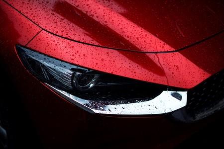 Mazda Cx 30 At 2019gims 14