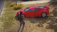 Así se juega a Just Cause 3: once minutos de gameplay chiflado [E3 2015]