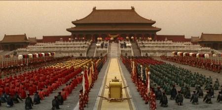 Ultimo Emperador4jpg