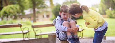 La bondad, un valor que puede entrenarse desde la infancia y que aporta grandes beneficios para todos