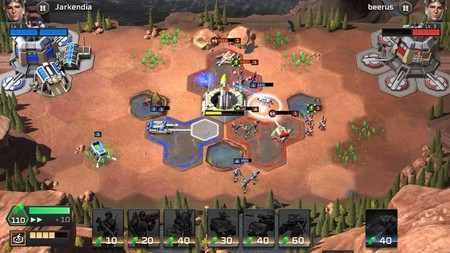 041218 Cncrivals Preview 02