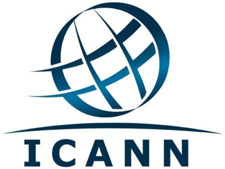 El ICANN libera el registro de nuevas extensiones de dominio
