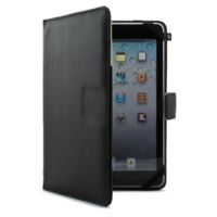 Proporta lanza sus primeras fundas para el iPad Mini