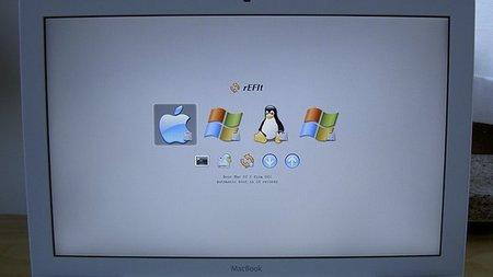 Cómo escoger una distribución Linux para empresas