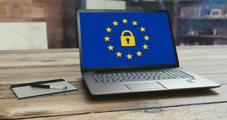 Irlanda, tenemos un problema: el 98% de los casos de protección de datos de las tecnológicas están sin resolver