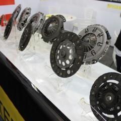 Foto 40 de 54 de la galería paace-automechanika-mexico-2013 en Motorpasión México