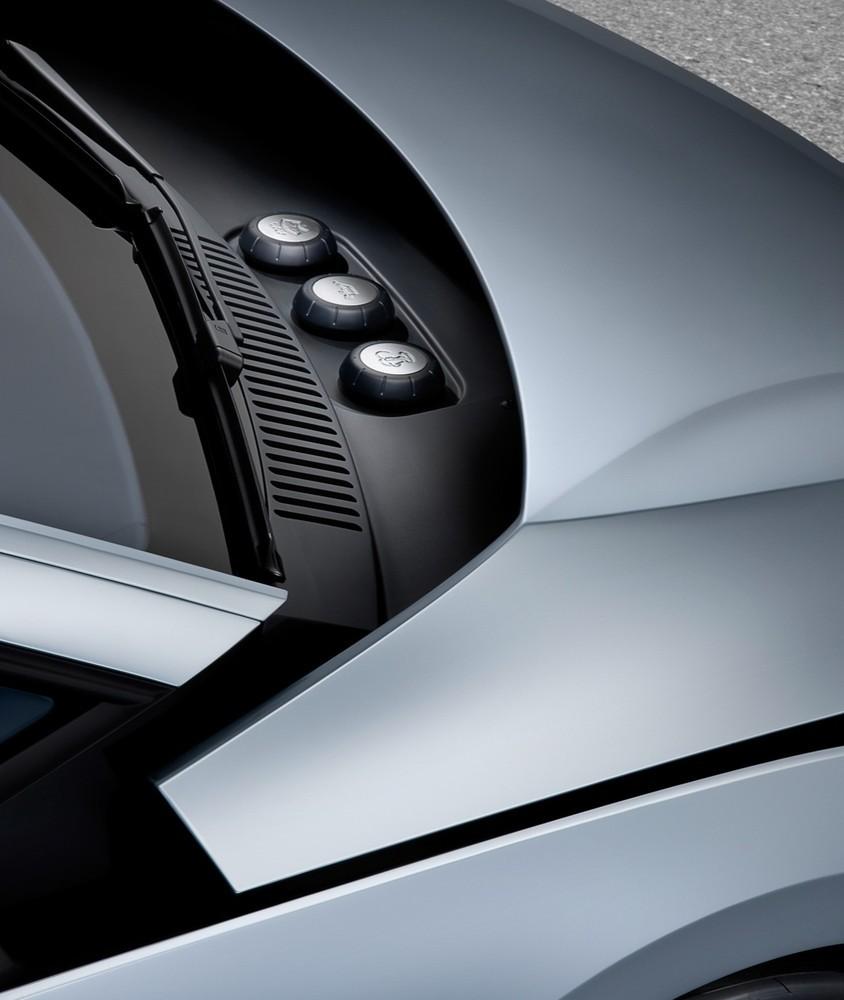 Foto de Volkswagen Up! Lite Concept (15/18)
