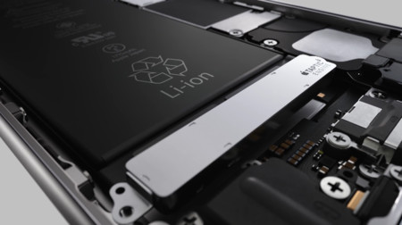Xcode lo confirma: el iPhone 6s y 6s Plus llegan con 2GB de RAM
