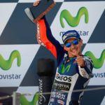El último guiño de Yamaha a Jorge Lorenzo