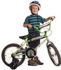 Consejos para elegir la bici adecuada