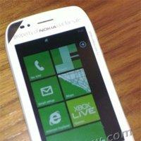 Se filtra la imagen del posible Nokia Sabre (Actualizado)
